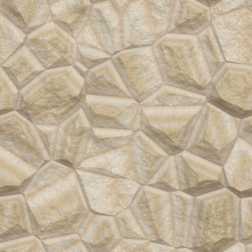 Sand Stone Texture