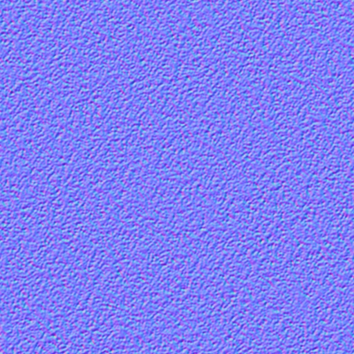 Rough leather normal map for Floor normal map