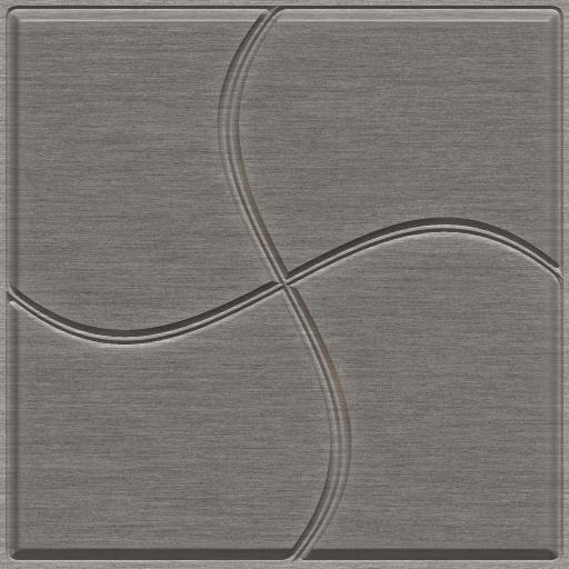 interesting fancy floor tiles texture wooden throughout desi