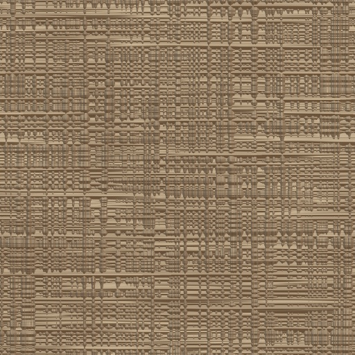 Sackcloth (Texture)