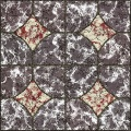 Decayed Marble (Multi-Tile)