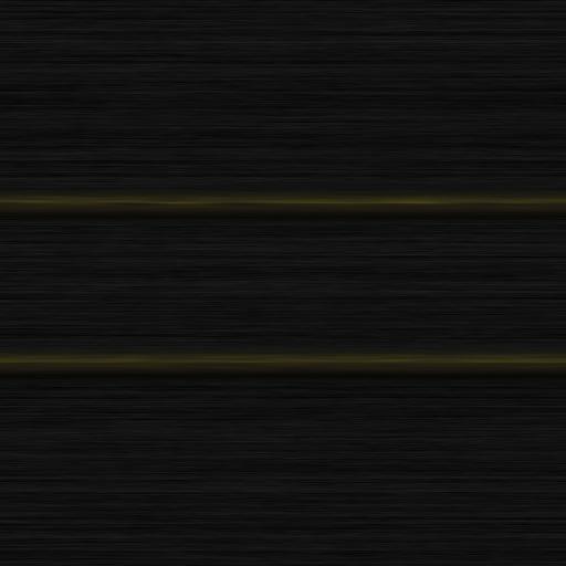 Sword Hilt Texture images