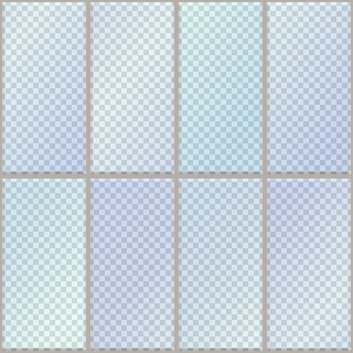 Photoshop glass panel images reverse search for Exterior glass wall texture
