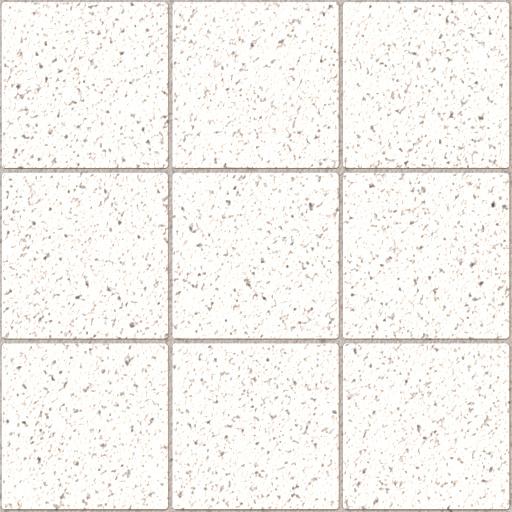 Gypsum Ceiling Boards Gypsum Boards False Ceiling Gypsum