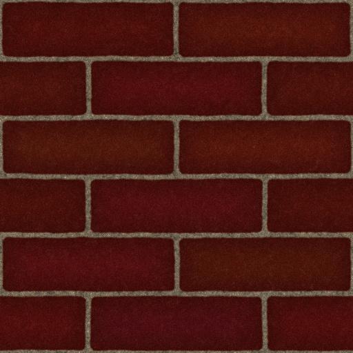 Quality Bricks: High Quality Brick Walls (Texture