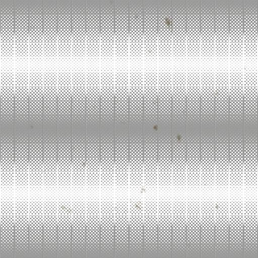 Fluorescent Light V2 Variation 8