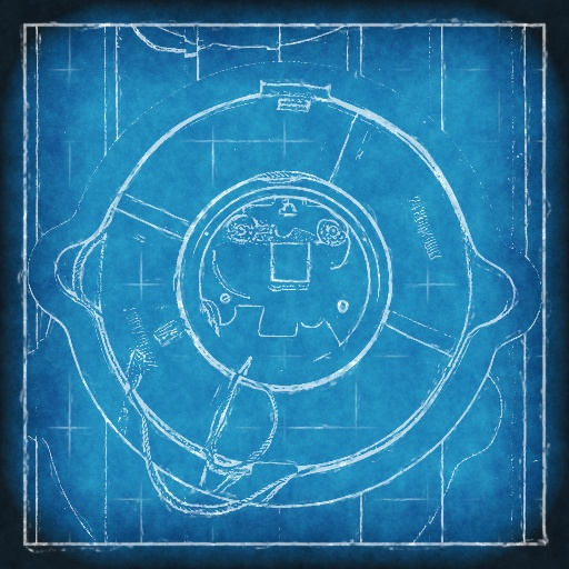 Blueprint drawing effect blueprint drawing malvernweather Images