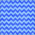 Chevron Fabric Designs