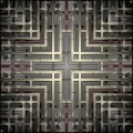 Greeble Circuits
