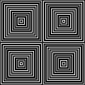 Optic Illusions
