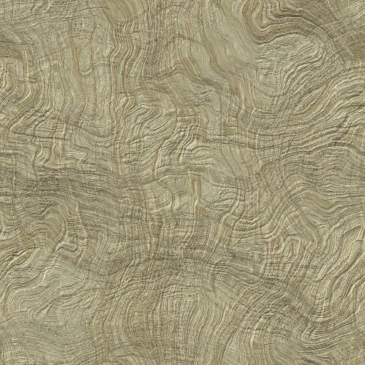 burled wood textured paper texture