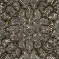 ABJUNK_Floor_Pattern_001