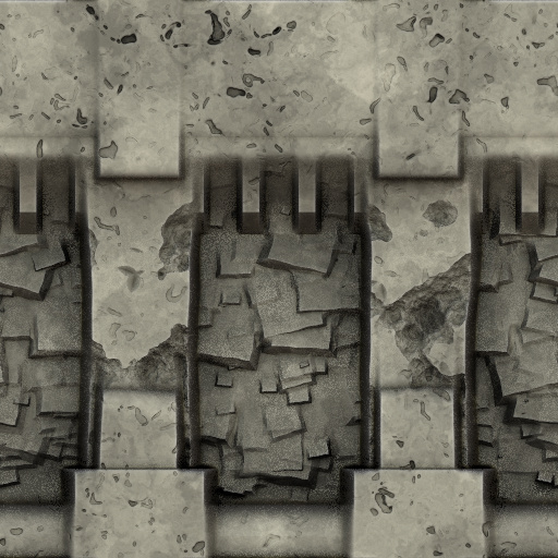 ABJUNK_RPG_Wall_Temple_001 (Texture)