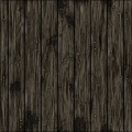 ABJUNK_WOOD_planks_002