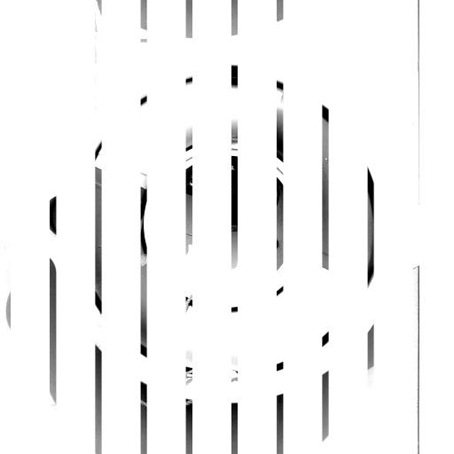 Animated Optical Illusion Generator (Effect)