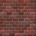 Good Bricks