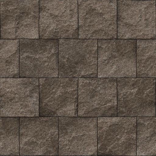Stone Block Wall Texture : Stone block wall texture