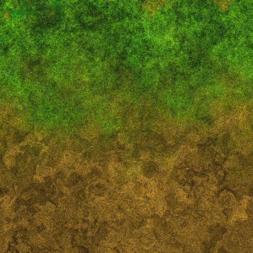 Dirt texture seamless Game Texturelib Dirt And Grass
