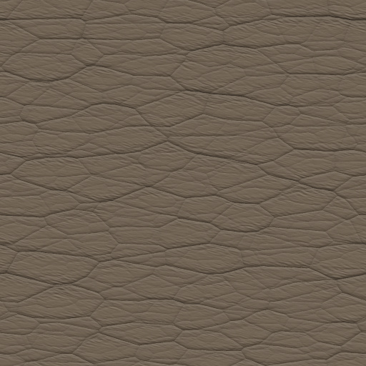 Leatherized (Texture)