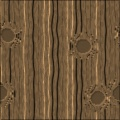 Cartoon Wood 1.00