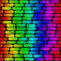 Spectrum Bricks