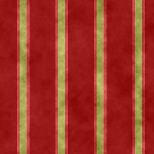 Stressed Stripes (Texture)