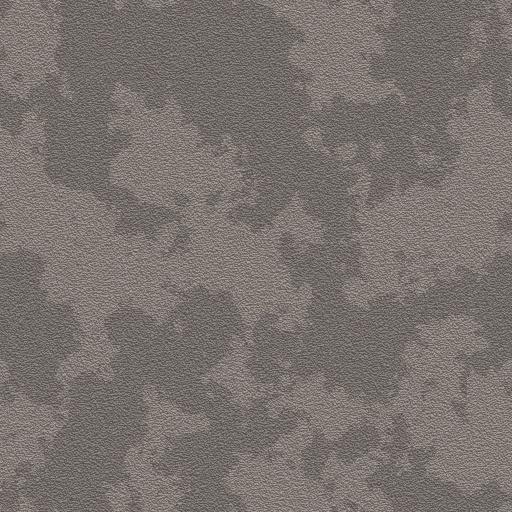 Gun Texture Texture