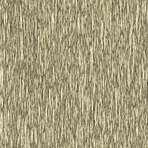 Thatch And Straw Texture