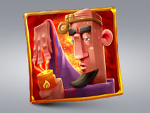 Slot in Slots Game Illustrations by piekarski