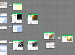 Filter Editor