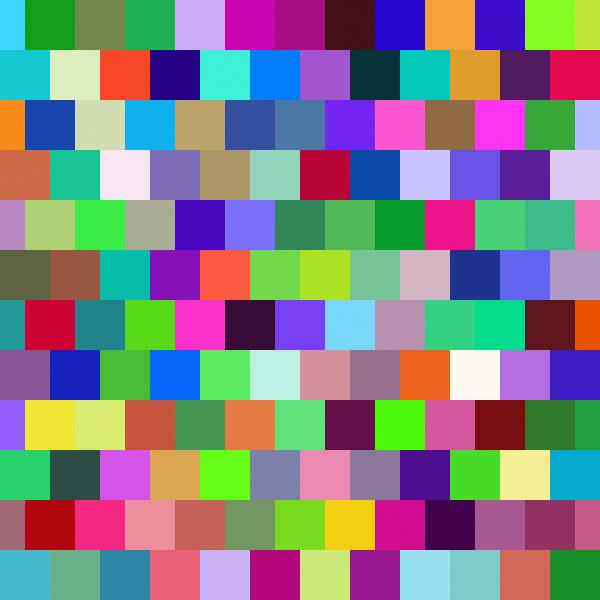 Filter Forge 30 Beta Script API For Noise And Blending